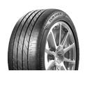 Bridgestone Turanza T005A 225/55 R18 102Y XL