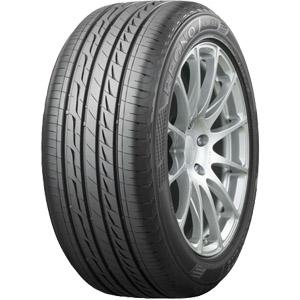 Летняя шина Bridgestone Regno GR-XI