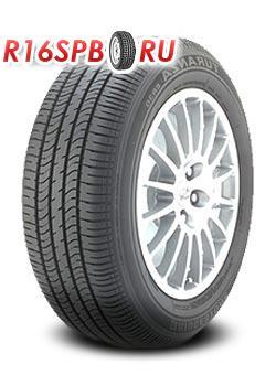 Летняя шина Bridgestone Turanza ER30 215/45 R17 87W