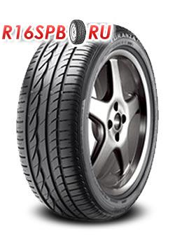 Летняя шина Bridgestone Turanza ER300 215/50 R17 91V