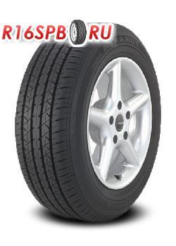 Летняя шина Bridgestone Turanza ER33 245/40 R18 92W