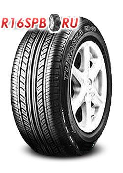 Летняя шина Bridgestone Turanza GR80 215/55 R16 93V