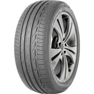 Летняя шина Bridgestone Turanza T002