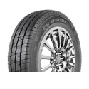 Cachland CH-W5001 215/70 R15C 109/107R