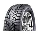 Centara Vanti Winter 225/45 R18 95V XL