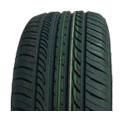Compasal Roadwear 185/60 R15 84H