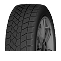 Compasal SN-3 285/60 R18 116T
