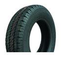Compasal Vanmax 225/70 R15C 112/110R
