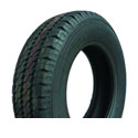 Compasal Vanmax 235/65 R16C 115/113T