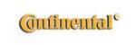 Шины Continental Moto
