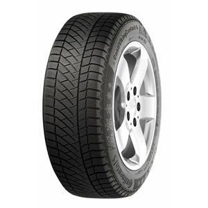 Зимняя шина Continental ContiVikingContact 6 205/45 R17 88T XL