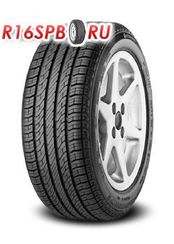Летняя шина Continental EcoContact CP 225/60 R16 98V