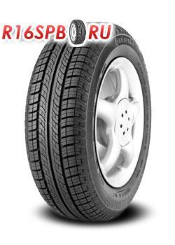 Летняя шина Continental EcoContact EP 195/60 R15 88H