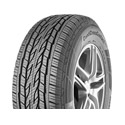 Continental ContiCrossContact LX2 255/65 R17 110T