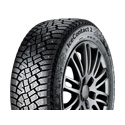 Continental ContiIceContact 2 SUV 255/65 R17 114T XL шип.
