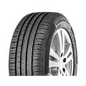 Continental ContiPremiumContact 5 225/55 R17 97V