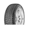 Continental ContiWinterContact TS850 225/60 R17 99H
