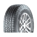 Continental CrossContact ATR 255/55 R18 109V XL