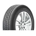 Continental CrossContact LX Sport 255/50 R20 109H XL
