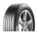 Continental EcoContact 6 225/45 R18 95Y XL