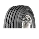 Continental HTR2 385/65 R22.5 164K XL
