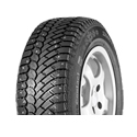 Continental ContiIceContact 245/50 R18 104T XL шип.