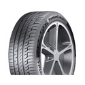Continental PremiumContact 6 225/55 R17 97W SSR