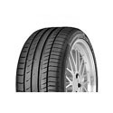 Continental SportContact 5P 245/50 R18 100W