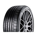Continental SportContact 6 225/35 R20 90Y