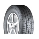 Continental VanContact Winter 215/60 R16C 103/101T