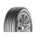 Continental WinterContact TS860 S 225/45 R18 95H RunFlat
