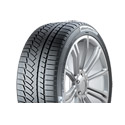 Continental WinterContact TS850P SUV 215/70 R16 100T
