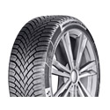 Continental WinterContact TS860 225/45 R17 94H