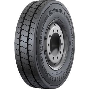 Всесезонная шина Continental TractorMaster