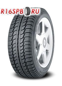 Зимняя шина Continental VikingContact 2 185/70 R14 88Q