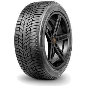 Зимняя шина Continental WinterContact SI