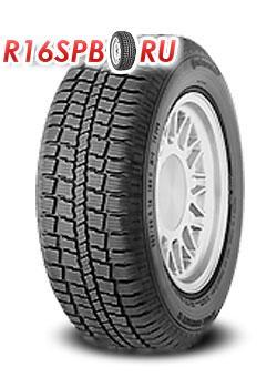Зимняя шина Continental WinterContact TS750