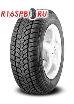 Зимняя шина Continental WinterContact TS780 145/80 R13 75Q