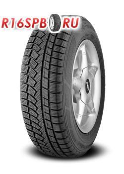 Зимняя шина Continental WinterContact TS790 245/45 R18 100V XL