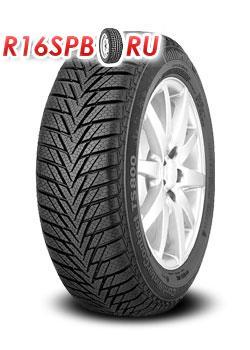 Зимняя шина Continental WinterContact TS800 125/80 R13 65Q
