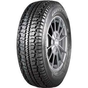 Всесезонная шина Contyre Cross Country 205/70 R16 97Q