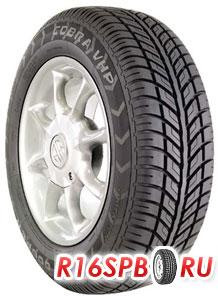 Летняя шина Cooper Cobra VHP 195/65 R14 89H