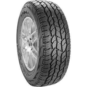 Всесезонная шина Cooper Discoverer A/T3 Sport 225/70 R16 103T