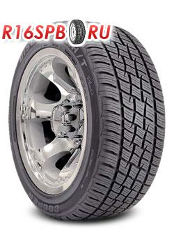 Летняя шина Cooper Discoverer HT Plus 275/45 R20 110T XL