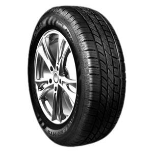 Летняя шина Cooper Discoverer HTS 265/60 R18 110H