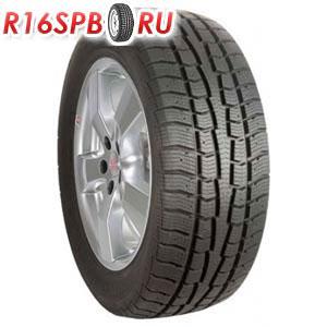 Зимняя шипованная шина Cooper Discoverer M+S 2 255/55 R18 109T XL