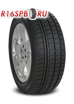 Зимняя шина Cooper Discoverer M+S Sport 225/75 R16 104T