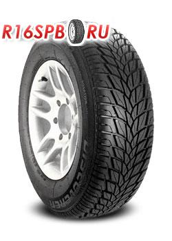 Летняя шина Cooper Discoverer Sport HP 255/55 R18 109V