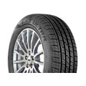 Cooper CS5 Ultra Touring 245/45 R19 98V