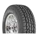 Cooper Discoverer AT 3 LT 295/70 R17 121/118R